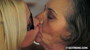 Бабушки в рейтузах
