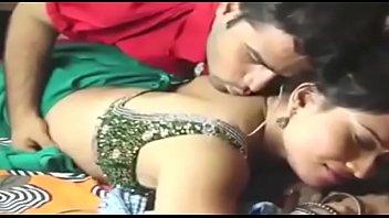 Hot indian school girlfriend Hard pussy fuck - Free XXX XnXX Videos