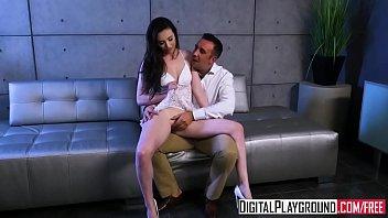 XXX Porn video - Secret Desires Scene 2 Casey Calvert Keiran Lee