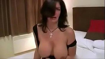 Britische Lesben Amateur Webcam