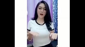 indonesian tik tok artist http://infosehatku.club/TLWoiZXkuN