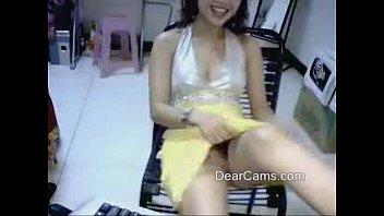 Free webcams - www.dearcams.com