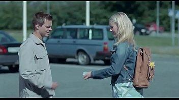 H&atilde_y Quyến Rũ Em - Film18.pro