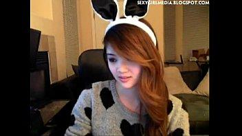 Beautifull cute teen webcam on webcamfarm.com