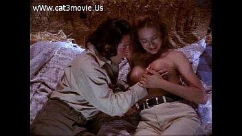 Emmanuelle no espaço 7 - o significado do amor (1994)