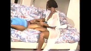 Mandingo negro africano salvaje y brutal sexo vol. 20