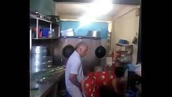 bangbodyspa.com massage in bangalore