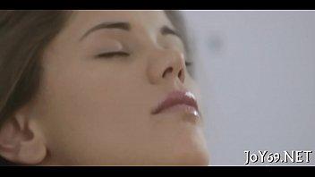 Порно фильм моя жена нимфоманка