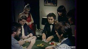 Poker Show - Italian Classic