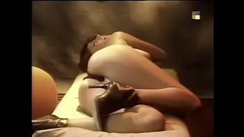 Video de juanita viale garchando cogiendo escena de sexo hot en doble vida