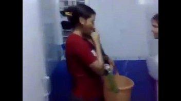 Ladies Hostel Girls Hot Video like desi girls