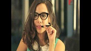 Sexsomni @ Ep.3 (Avril Piloto, Marga Acosta, Antonella Di Paola)
