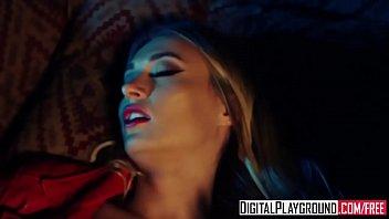 DigitalPlayground - Nevermore Episode 3 (Carla Pryce,&nbsp_Natalia Starr,&nbsp_Ricky Stone)