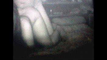 Stoya pics