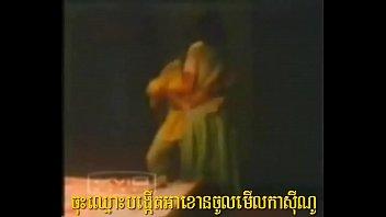 Khmer Sex New 058