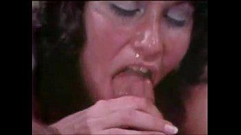Глубокая глотка фильм 1972 года онлайн
