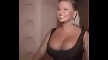 Фото мама с сыном снимают домашнее порно