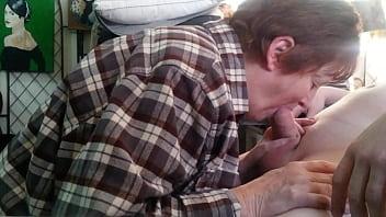 Смотреть порно родители трахнули девушку сына