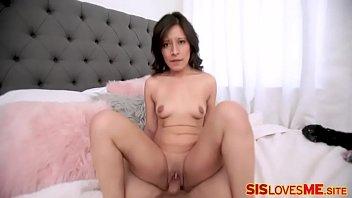 Dasi hot booty women nude images com