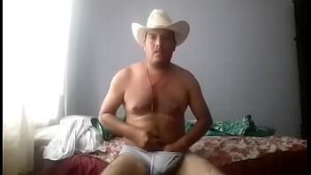 Mi vaquero sexi..1