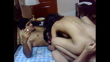 Sex of Karachi pussyfucking indian