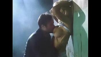 Sex scene of pamela anderson