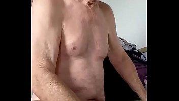 Combo Sex 17 Thumb