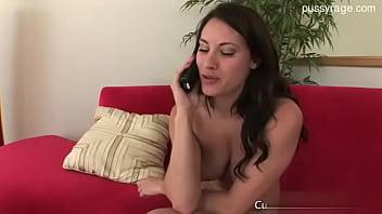 Училки лесбиянки порно онлайн в хорошем качестве