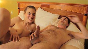 Kendra lynn: porn video with andrea diprè