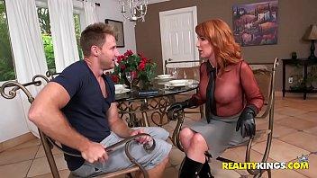 Порно видео в хорошем какчестве