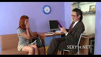 Утром секс с женой утром видео