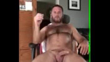 Gratis ebony porn xhamster