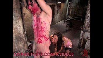 porno-video-s-kink-kom-porno