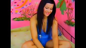 black latin ass ,free webcam www.SexAtCams.com