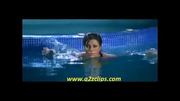 Koena Mitra Hot Boobs Show Http Undn Org No 1 India Desi Forum