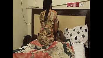 Nollywood hottest short porn