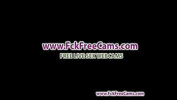 Порно видео онлайн мастурбация зрелой женщины