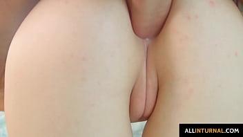 Русское порно лезби с мариной
