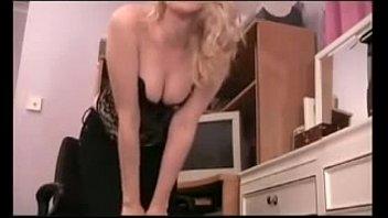 Смотреть порно видео обкончали в прямом эфире