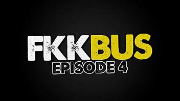 FKK BUS 4 - Vivian