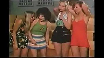 bo-no-bo schoolgirls classic المزيد على صفحة lovocam point com