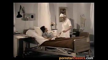 Classic pornstar Crystal Lake fucked hard and deep