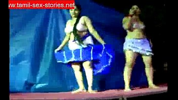 Sex stories nude on stage