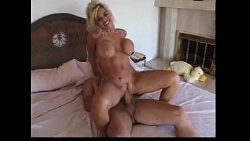 Fertile asian pussy