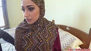 arabexgirlfriend-12-5-217-xc15339-18p-1