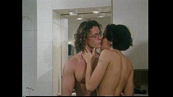 Italian vintage porn: dirty and unfaithful