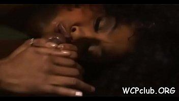 lauren More like Amatuer fisting video Carmen please!!!!! would