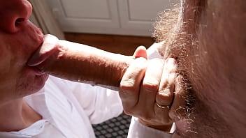 Cum Eater Thumb