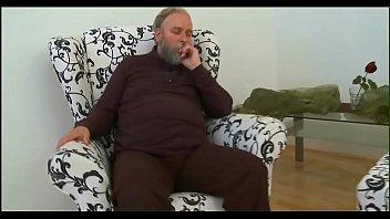 Русское групповое порно старух