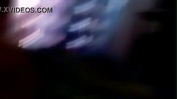 Xvideos.com 1184a9afb2b554d0c346da58a006511b